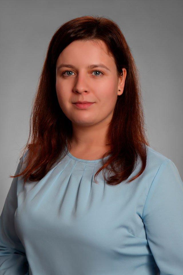 Sylwia-Czub-Kielczewska