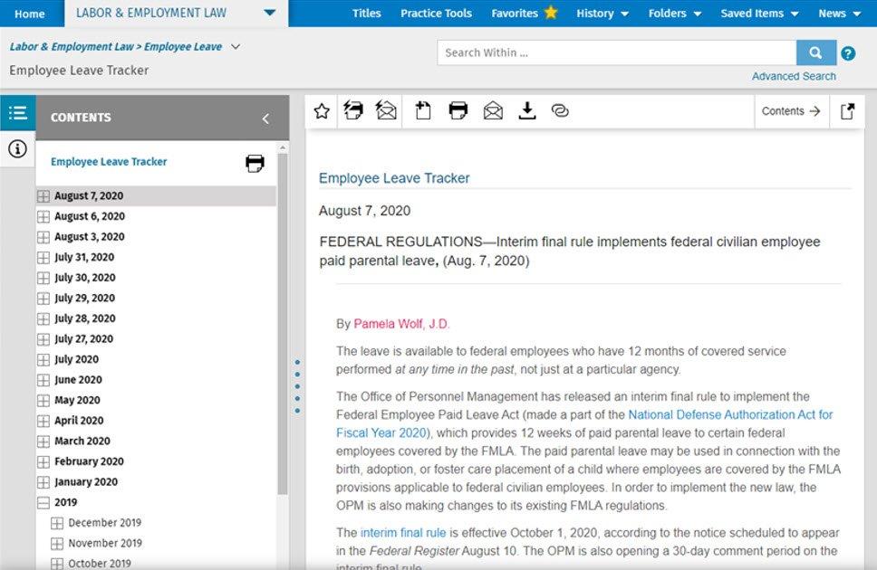 employee-leave-tracker