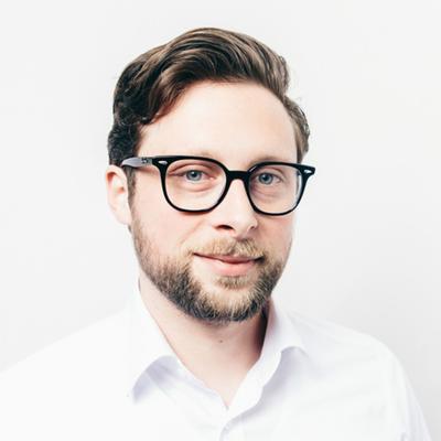 Rechtsanwalt Sebastian Deubelli