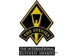 The Stevies IPA Award