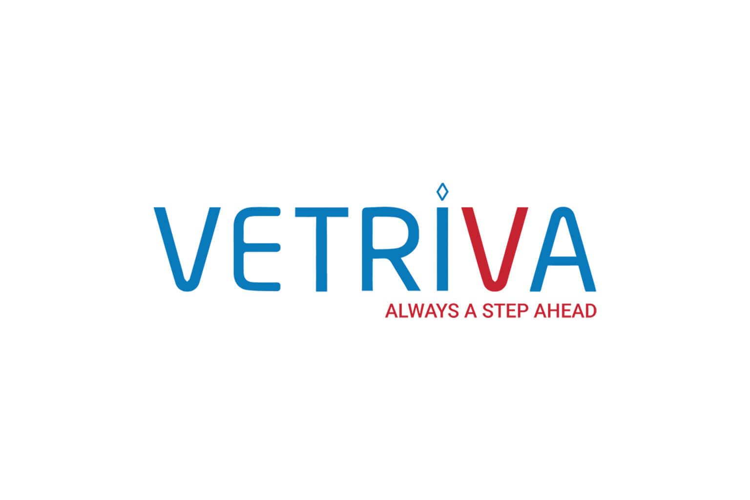 Vetriva Enterprise Solutions Pte Limited
