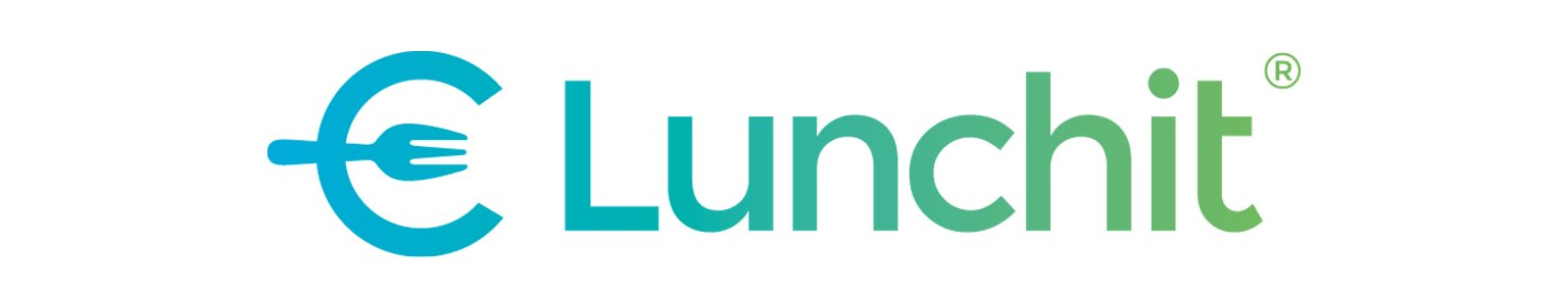 Lunchit_color