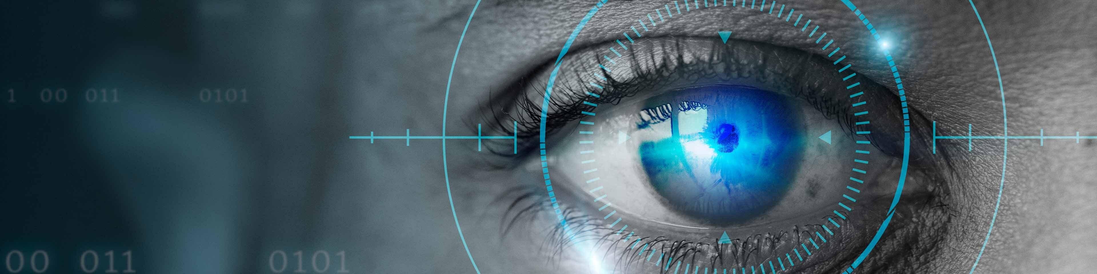 Decizie istorică a judecătorilor australieni: Inteligenţa Artificială poate primi brevet de inventator