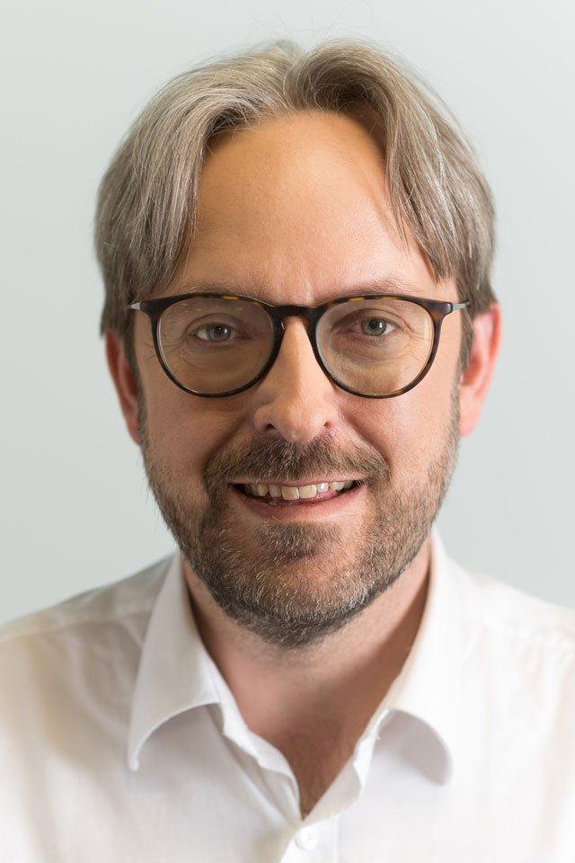 Marcin Radwan-Rohrenschef