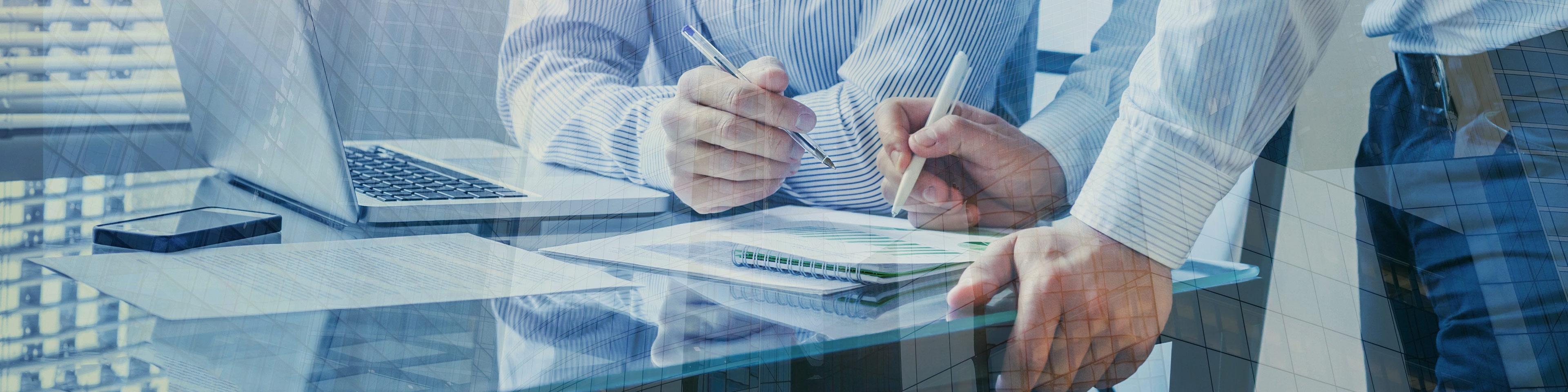 Corporate Counsel nell'era digitale