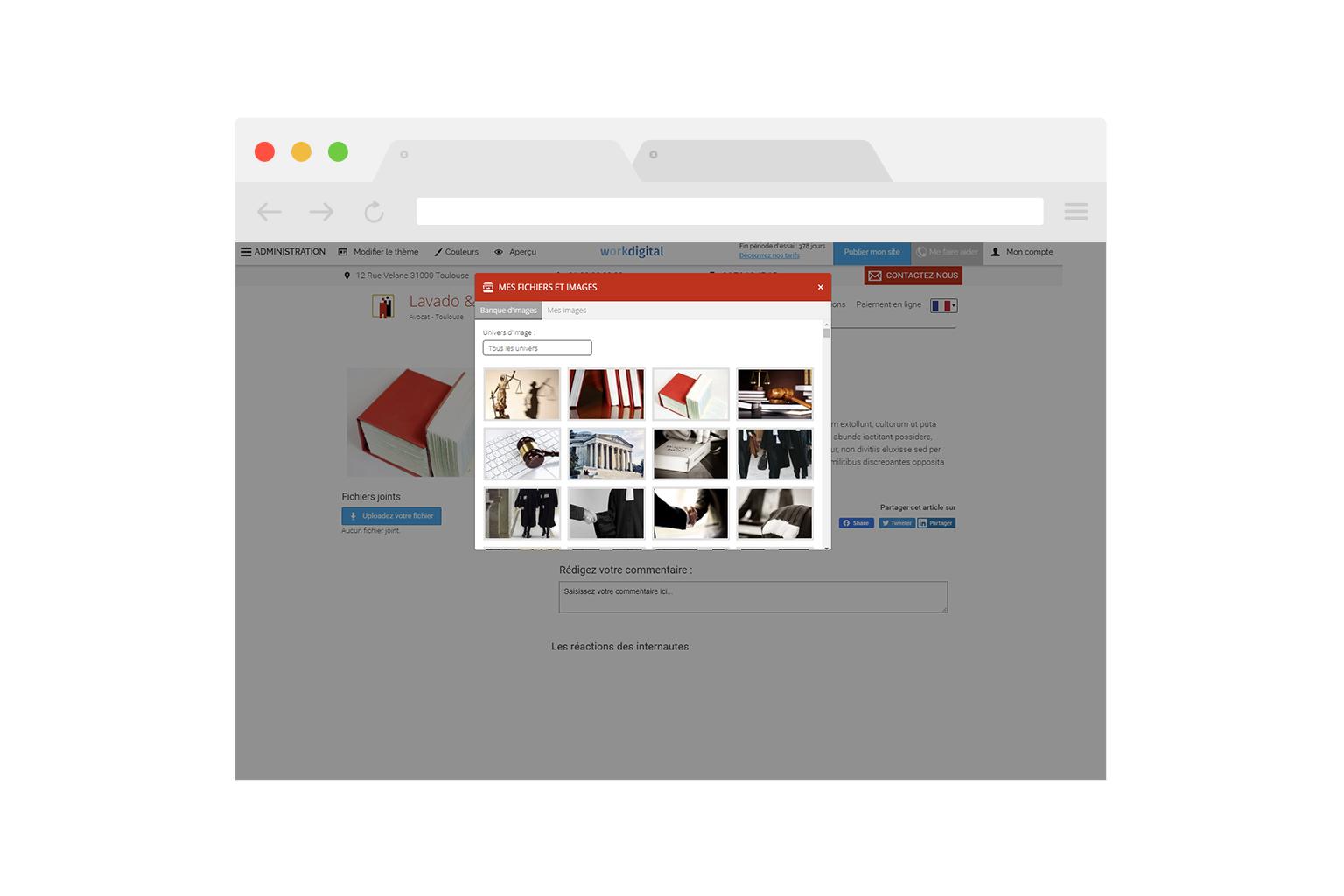 workdigital-fonction-banque-image