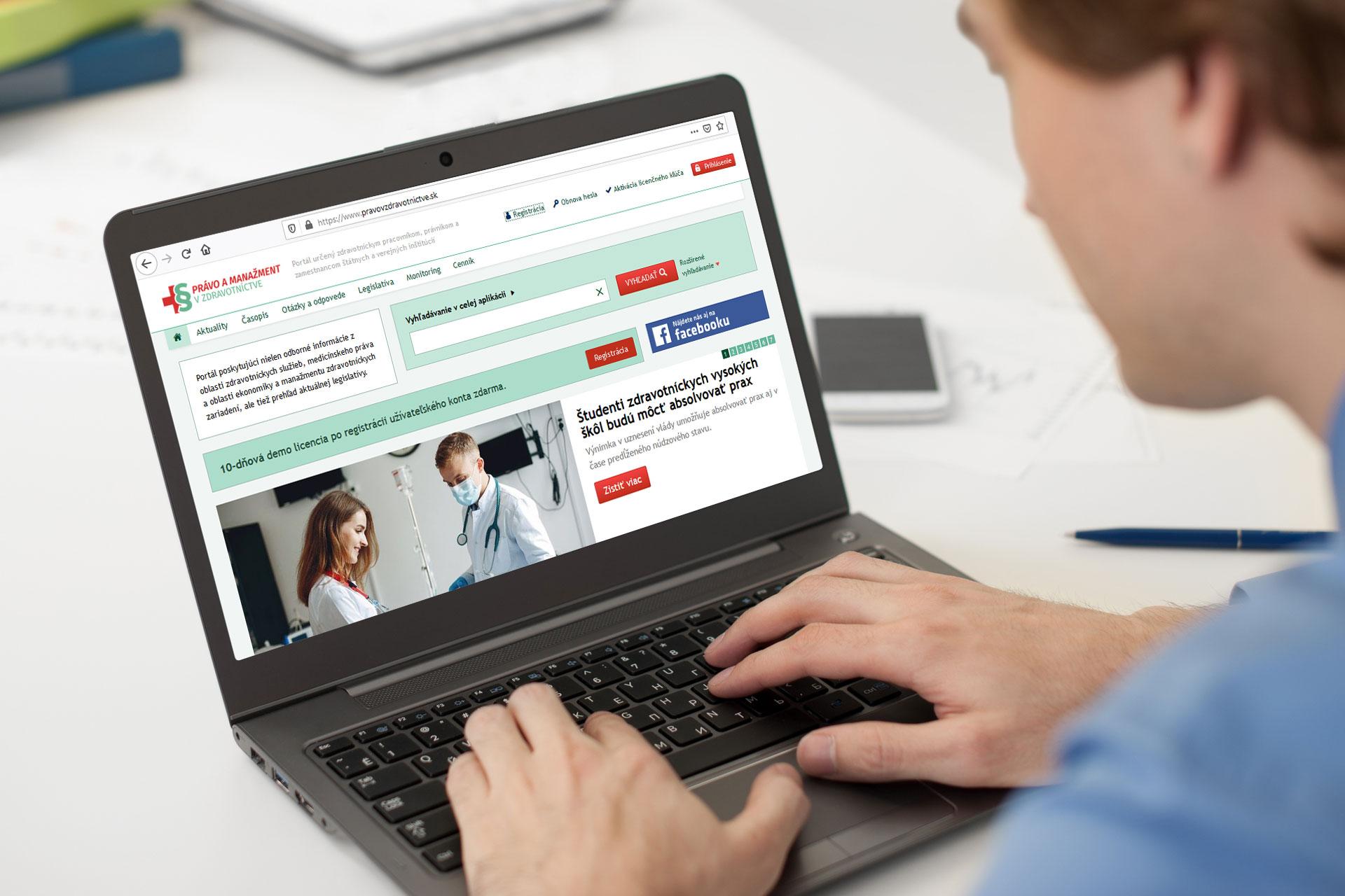 WKSK-Online-Pravovzdravotnictve-1920x1280