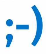 icono sonrisa
