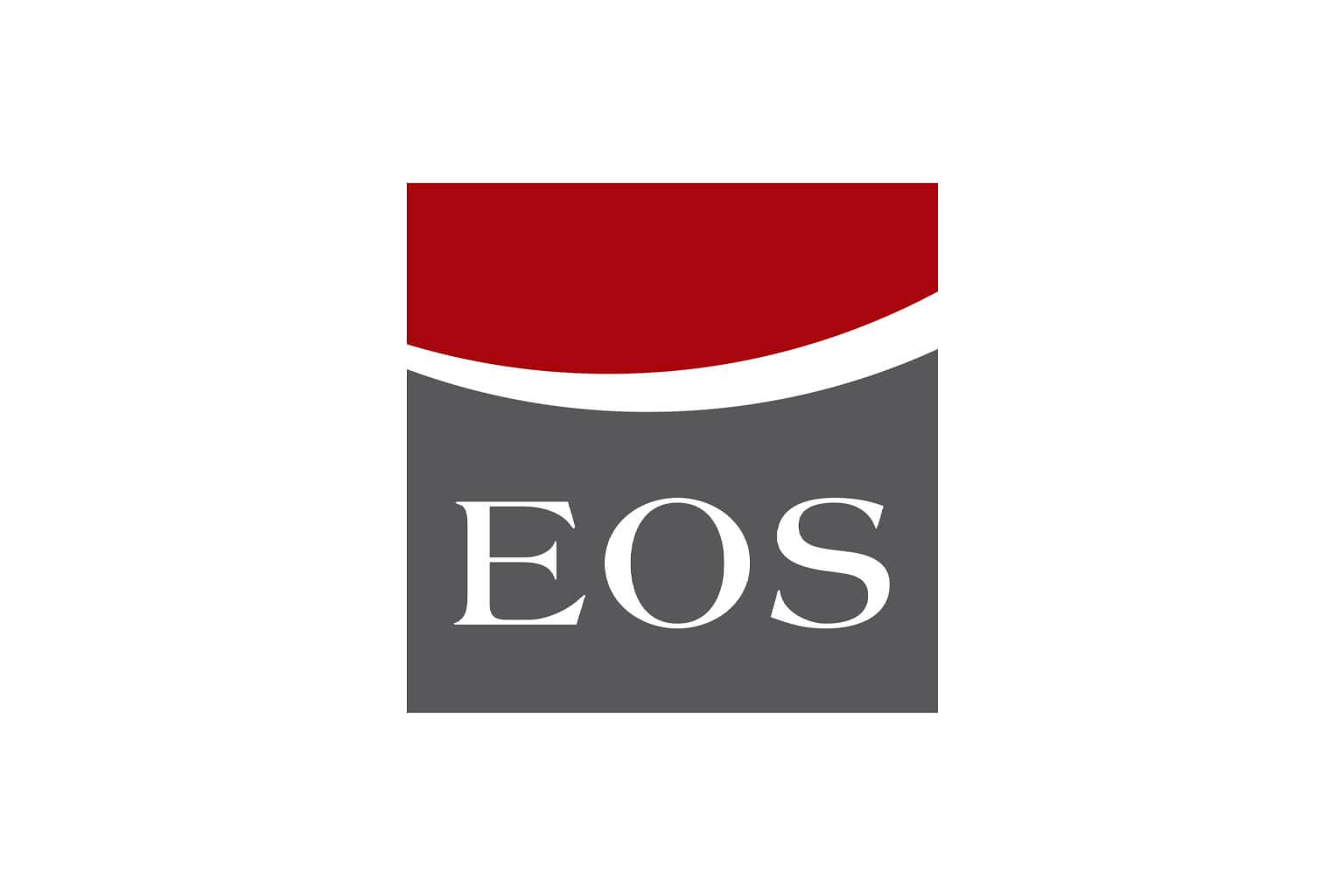 EOS Holding