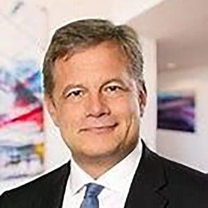 Thorsten Voss