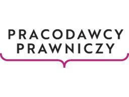 Polski Związek Pracodawców Prawniczych