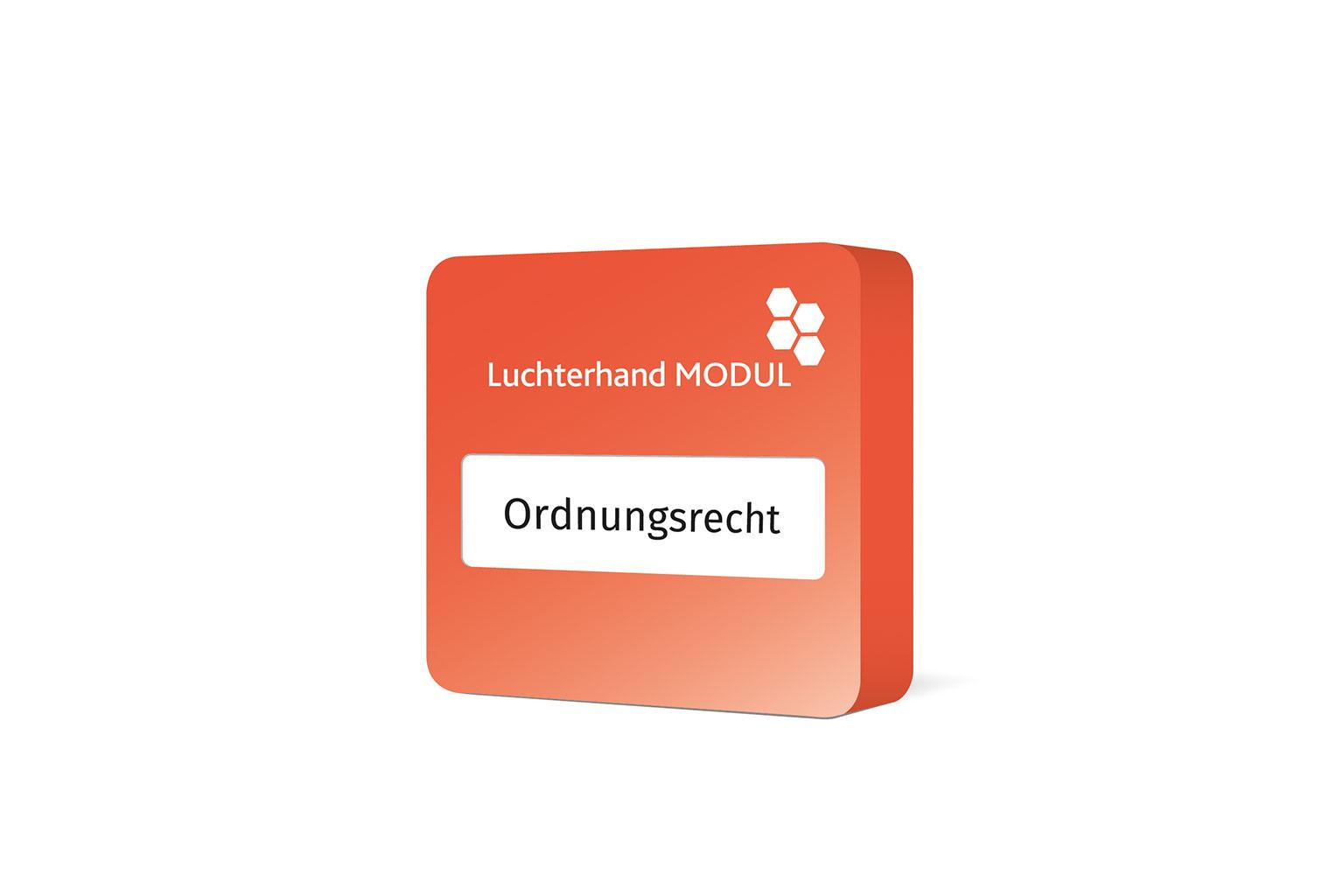 WKO-Modul-OrdnungsR-1536x1024
