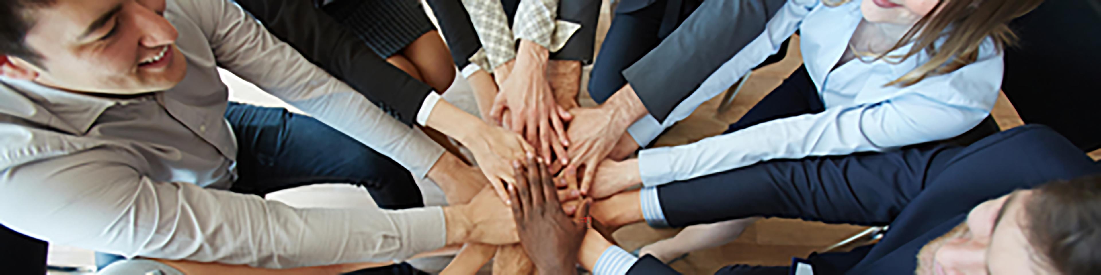 Embracing Multigenerational Teams in Audit