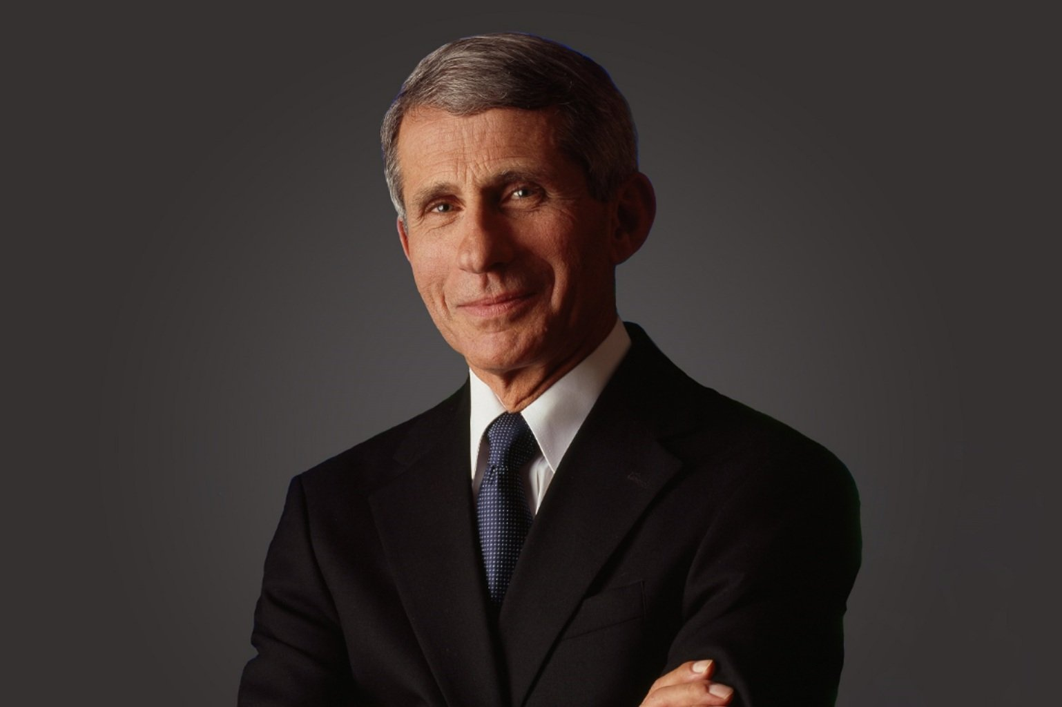 Wolters Kluwer and The John Adams Institute host a conversation with Dr. Anthony Fauci to discuss the COVID-19 pandemic and response, followed by panel on May 25