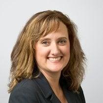 Allison Martin Rhodes