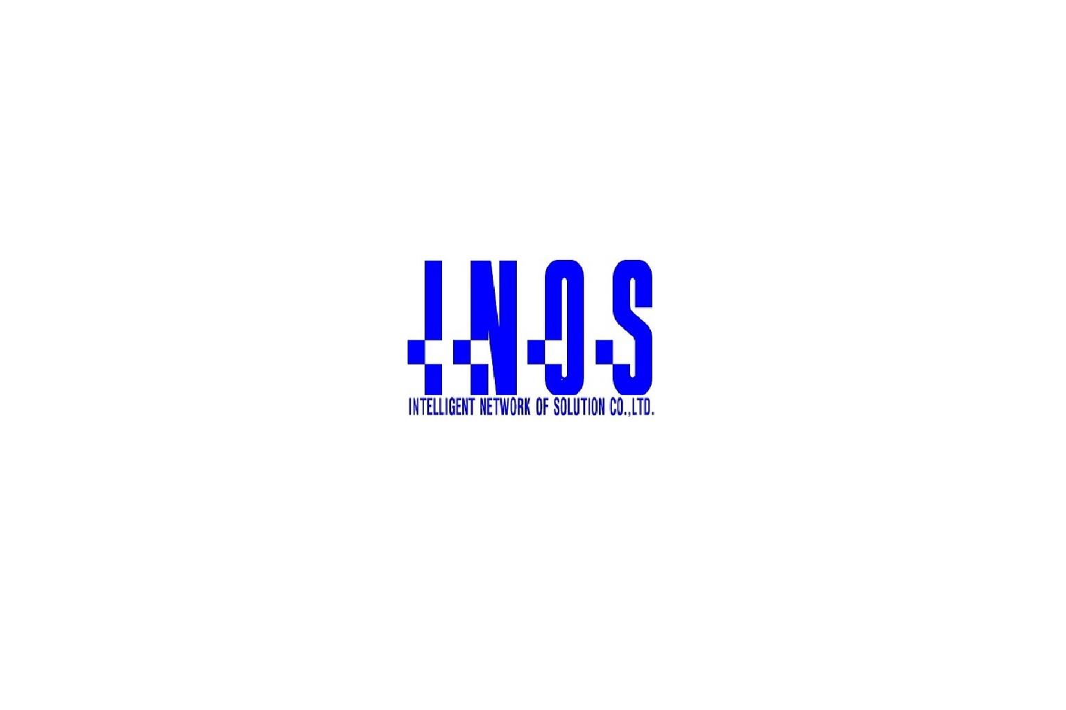 INOS_Logo