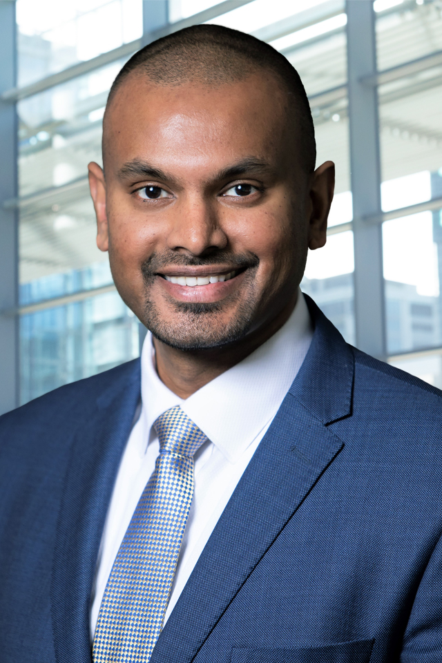 Izzy Silva Managing Director Wolters Kluwer Tax and Accounting Asia Pacific