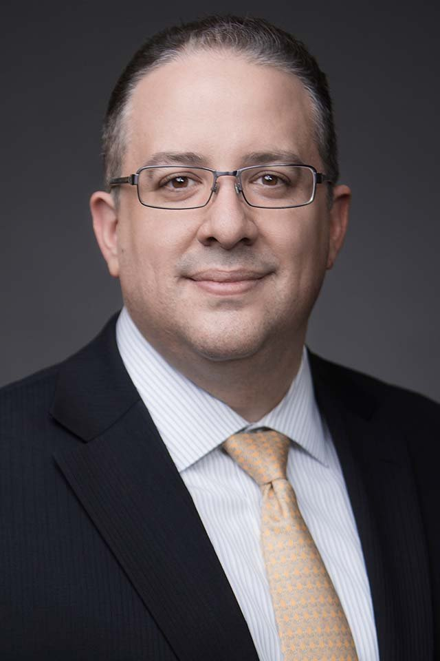 Domingo Vazquez