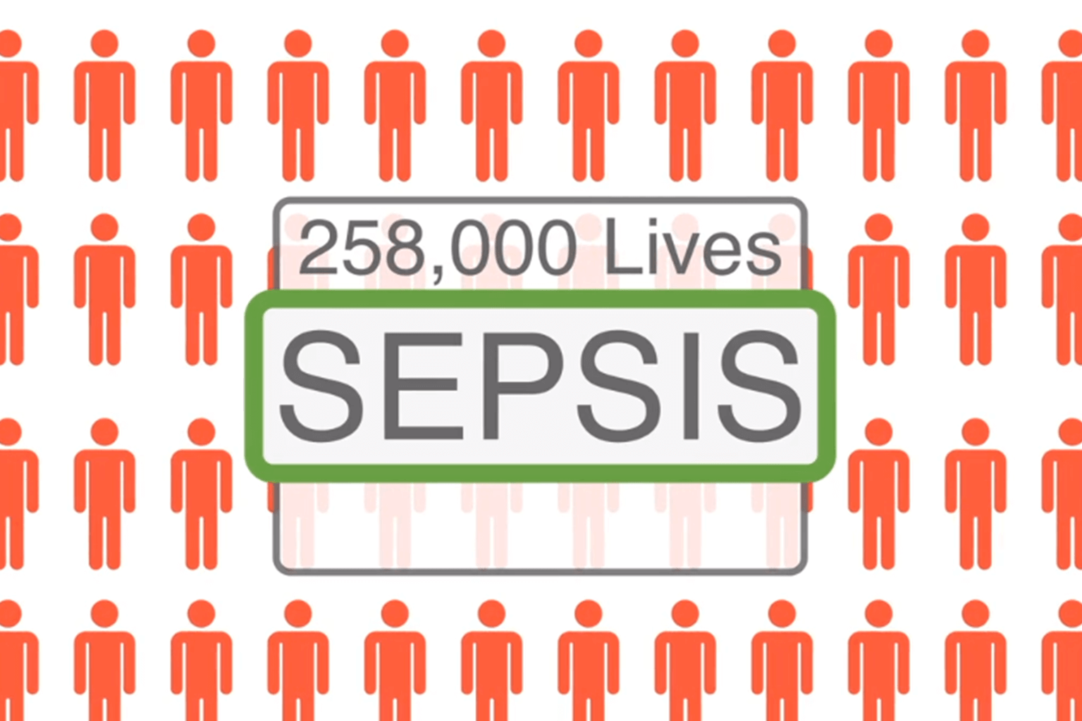 sepsis-video-258000-lives-lost-to-sepsis