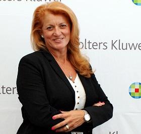 Gabi Kurucz