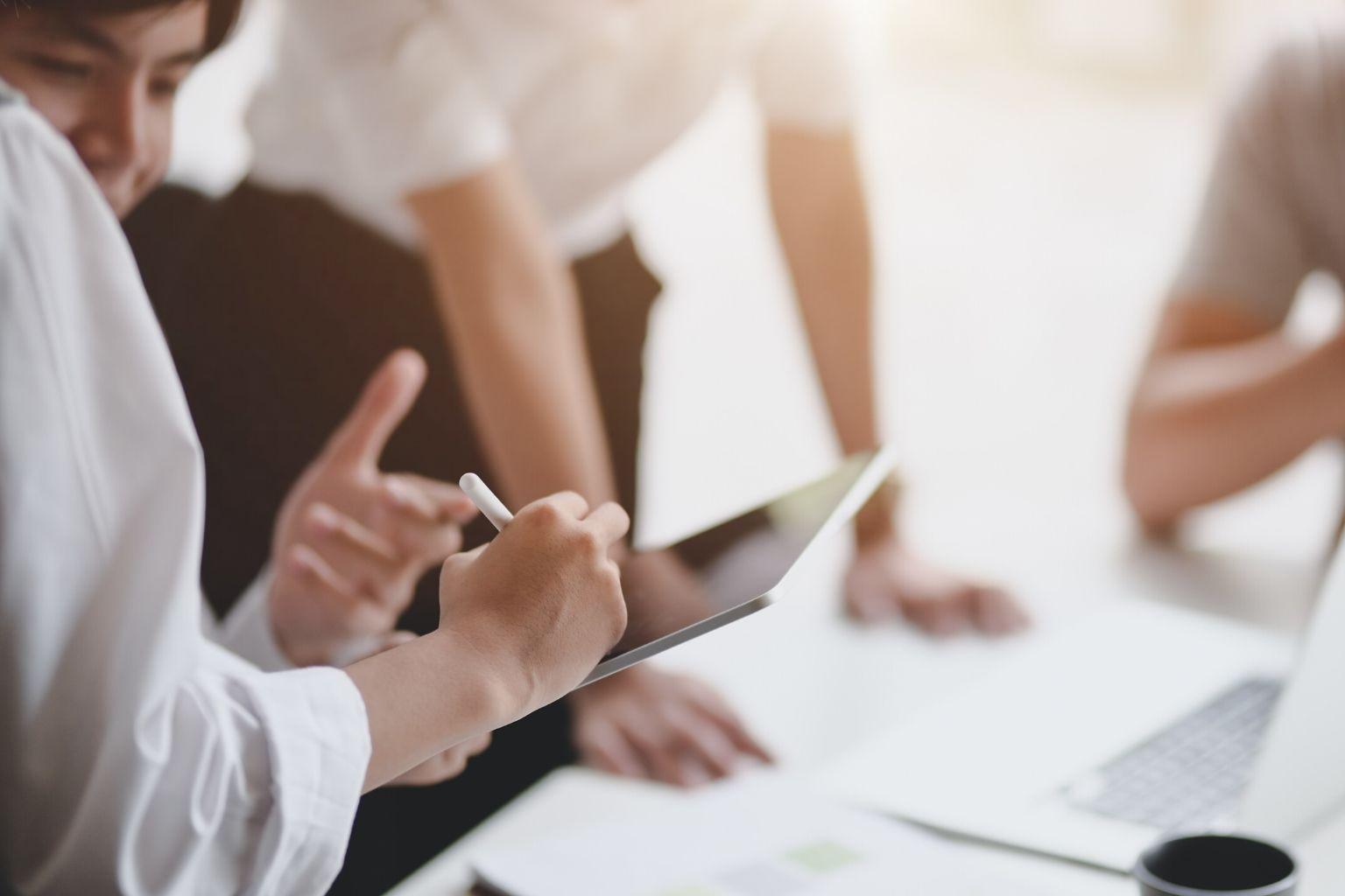 Legal-SmartDocuments-Benefit2-2x