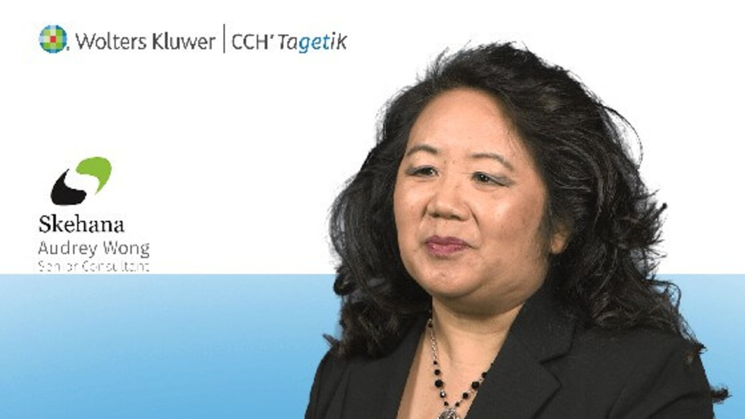 CCH Tagetik: A New Generation of CPM Software That Gives Skehana a Variety of Offerings for Their Customers.