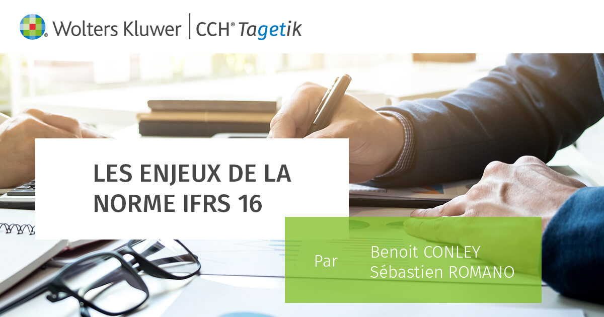 IFRS16-challenges