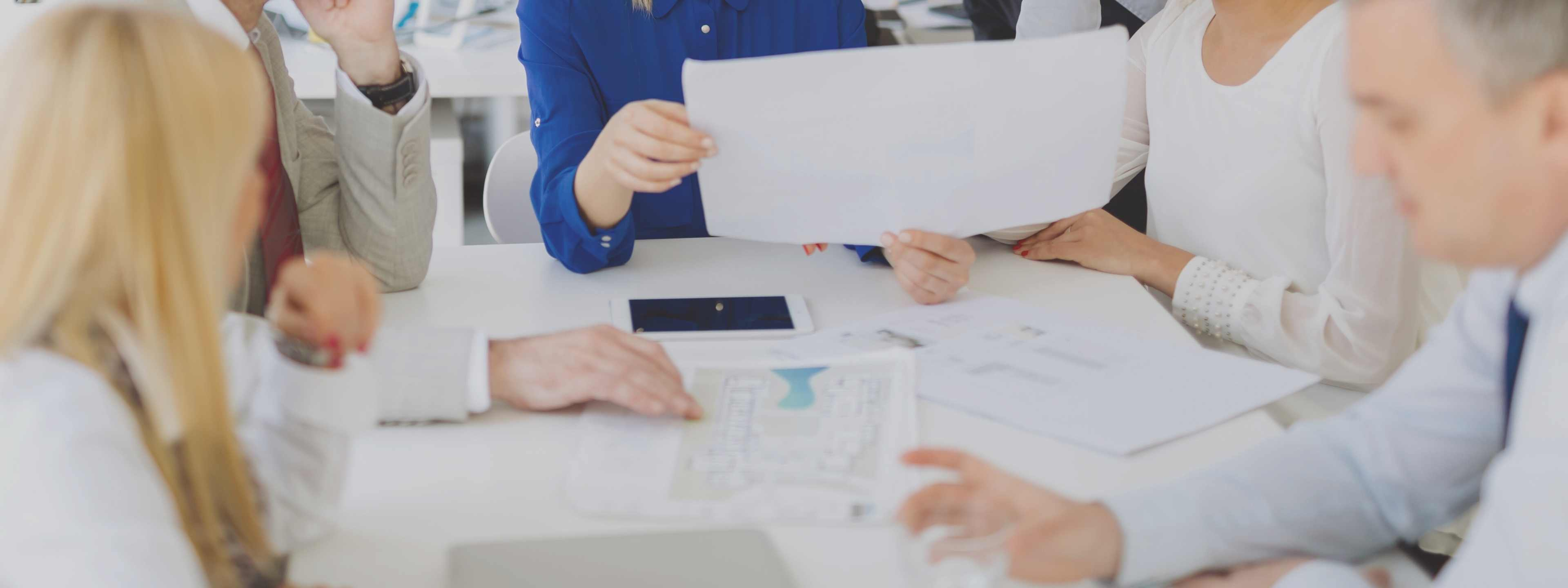 Cómo buscar clientes para tu asesoría: claves a tener en cuenta