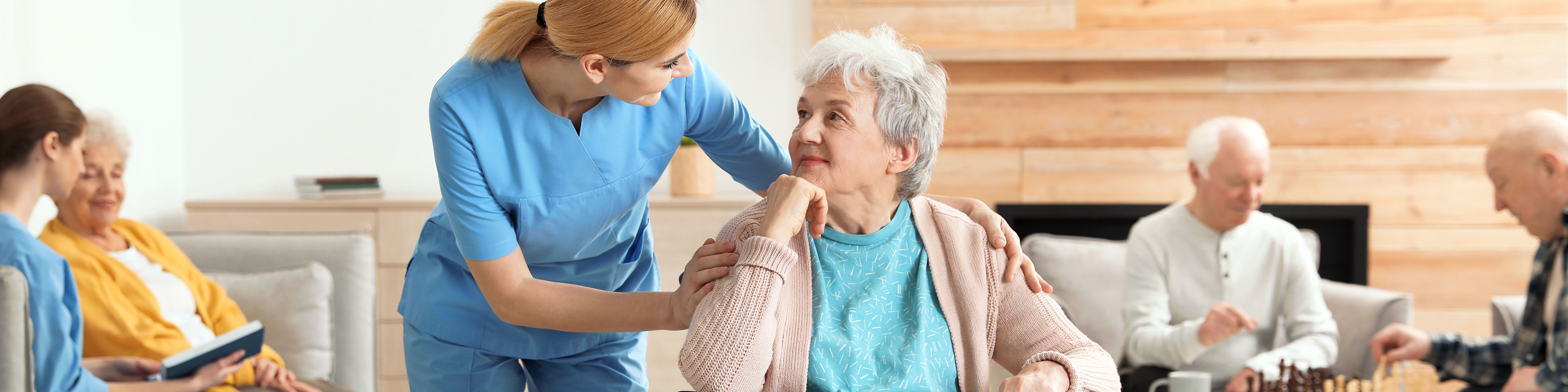 Why Patient-Centered Care Is So Important