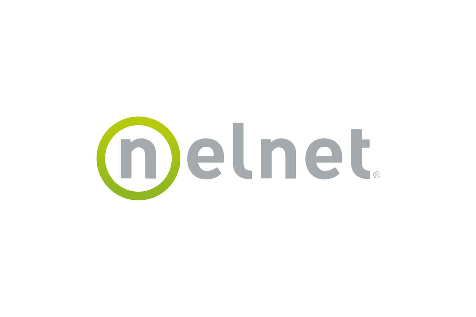 Nelnet Image