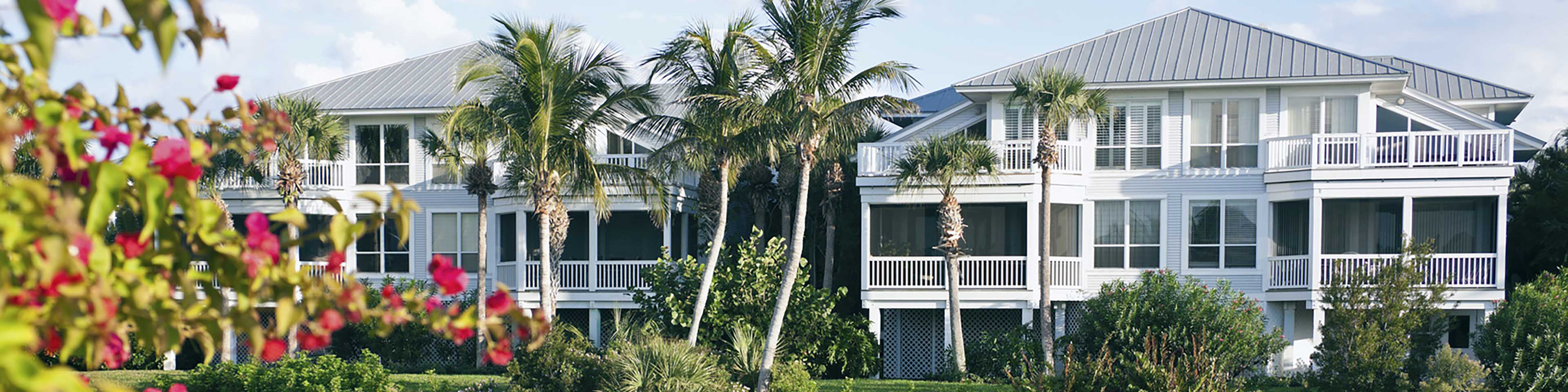 Why You Need Municipal Lien Search Florida Real Estate Transactions