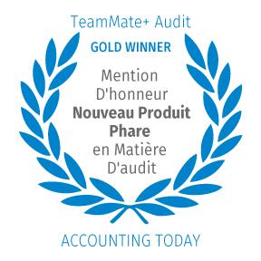 audit award-accounting today-fr