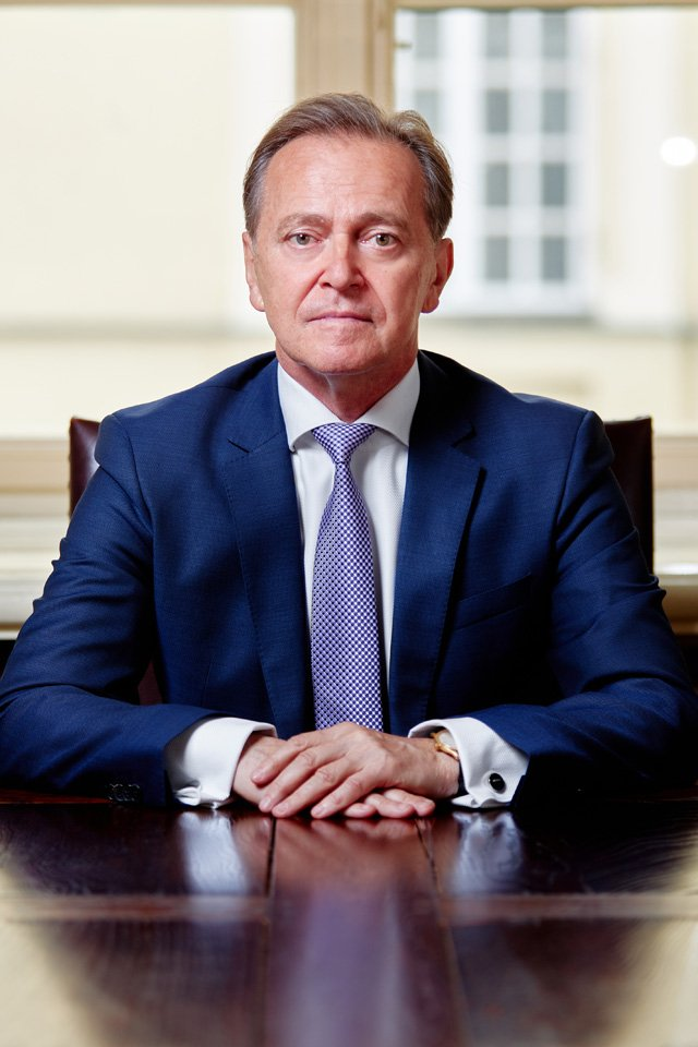 Andrzej Kidyba