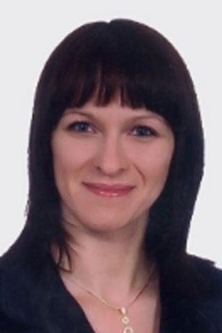 Agata Piszko