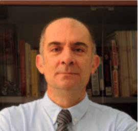 Gian Luca Bongiovanni
