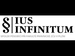 ius-infinitum