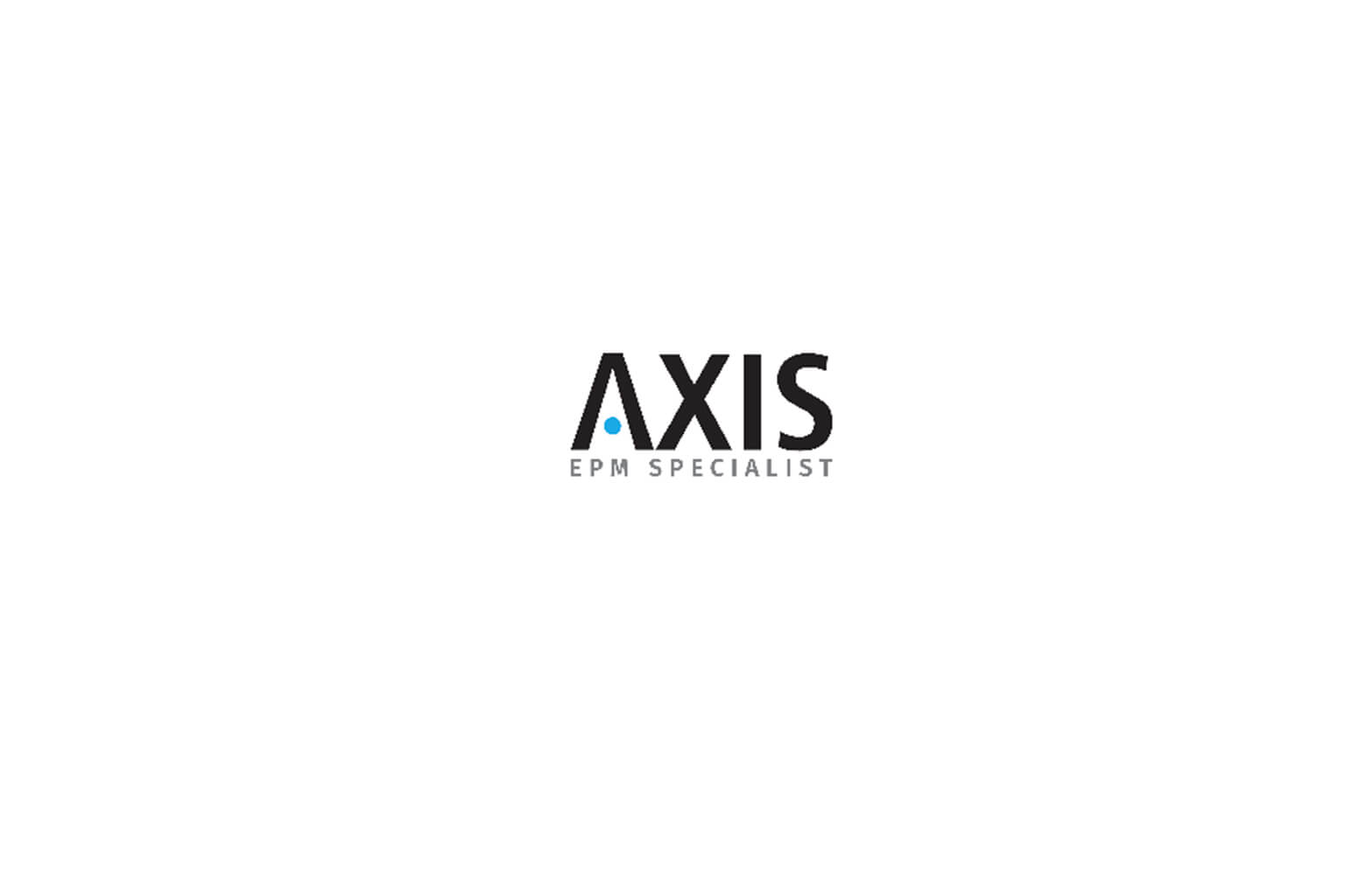 Axis EPM Consulting Ltd.