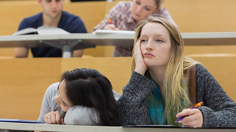 student-engagement-image