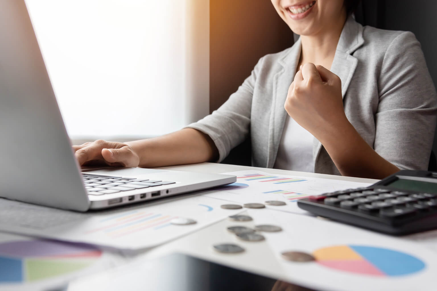 Overcoming Commoditization ebook