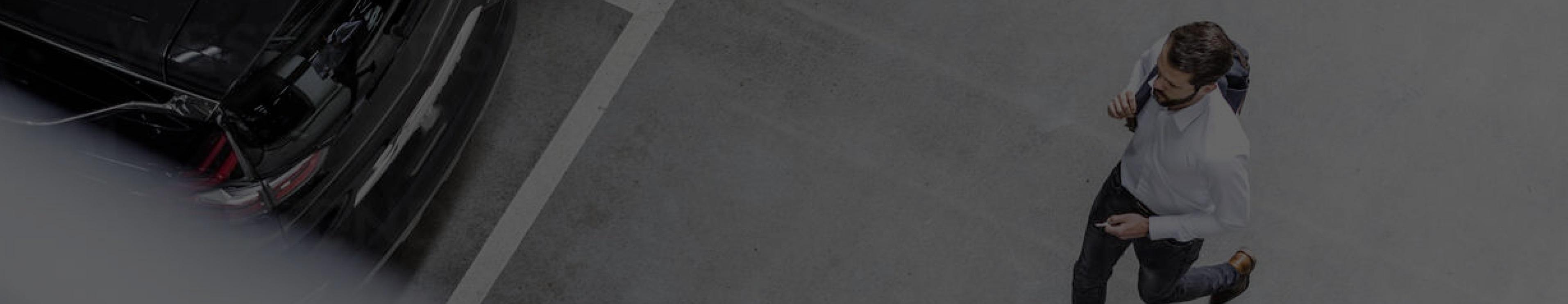 WK-InsolvenzPrem-03-21-Banner-3840x960px