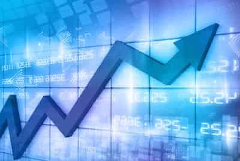 cheetah-bluechip-financial-forecasts