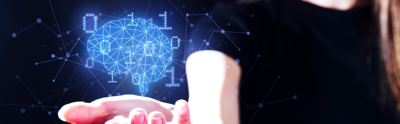 8 key steps to digital transformation