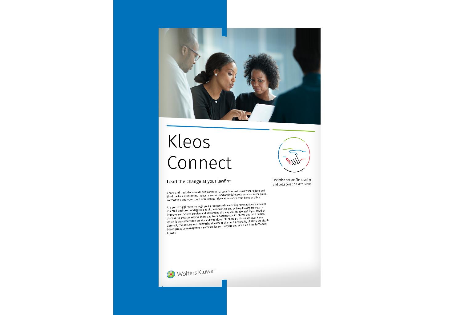 Kleos-Connect-EN-EU-1536x1024