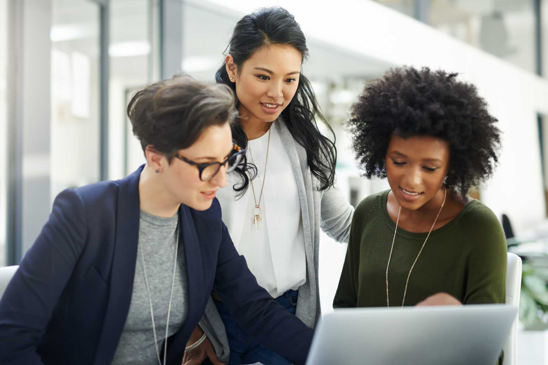 Change Management: How One Audit Team Ensures Consistent Onboarding