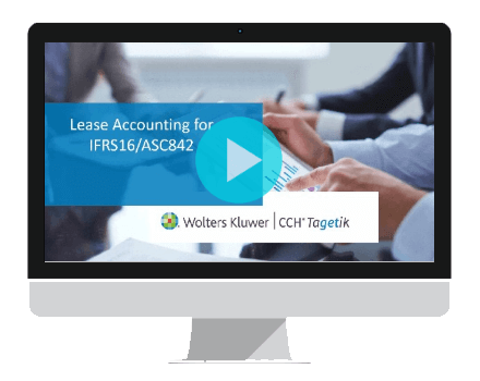 IFRS16-video-demo