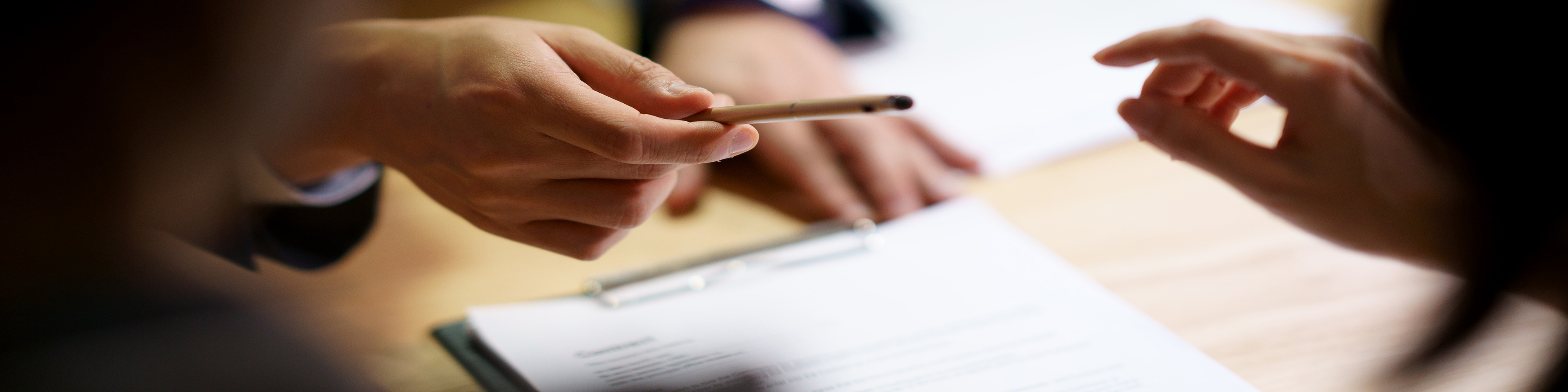 Insurance_contracts