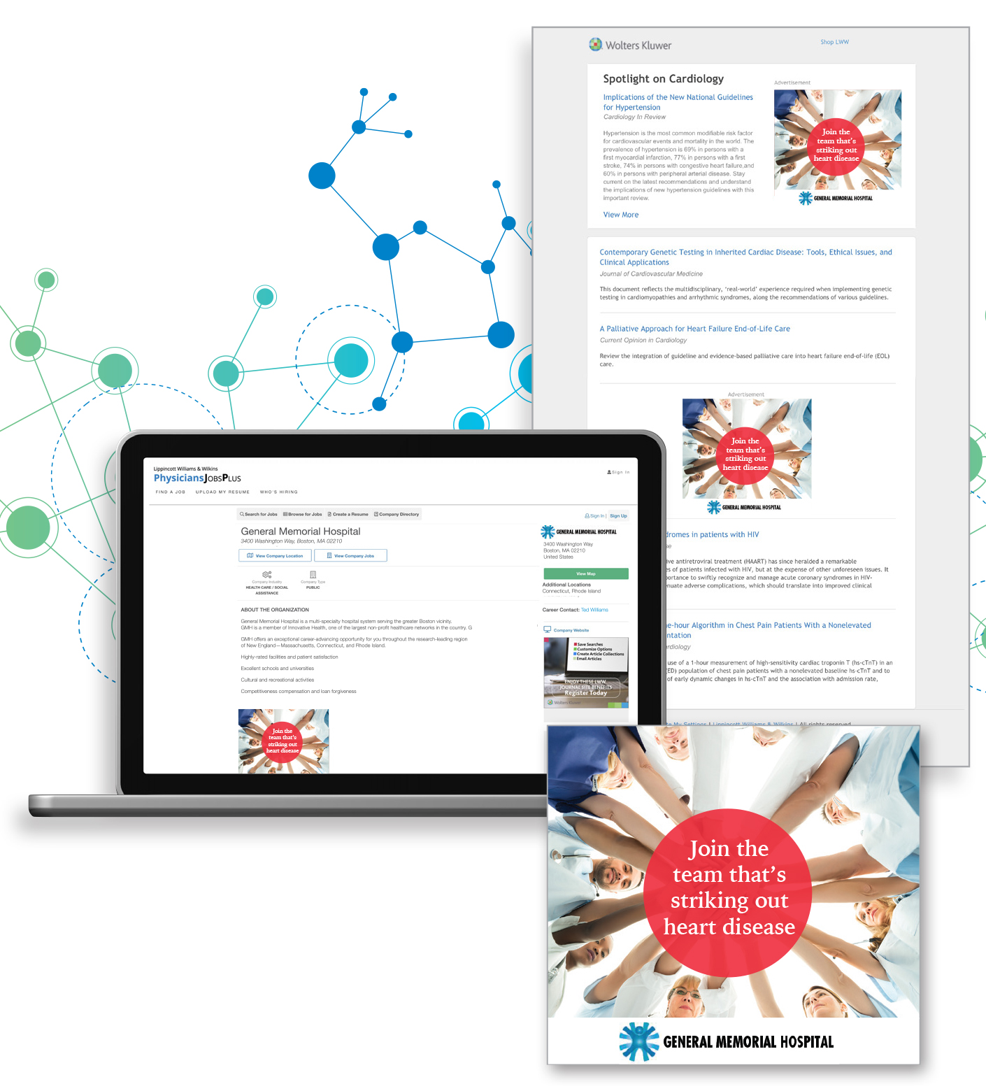 medical group case study solution