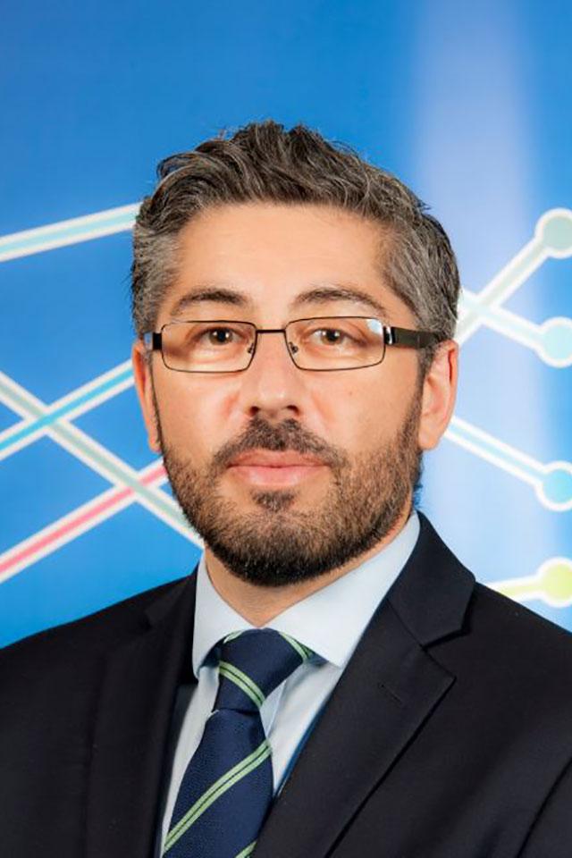 Nicos Kynicos