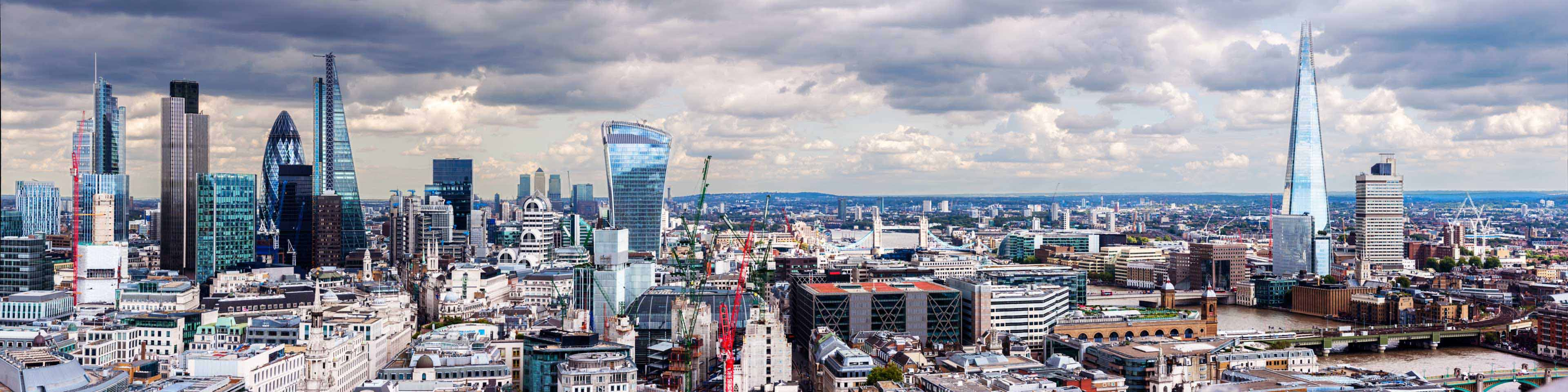 Doing Business in the United Kingdom
