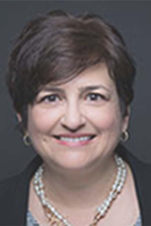 Linda Hovanec